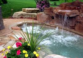 Pond Work and Water Features