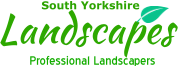 SY Landscapes